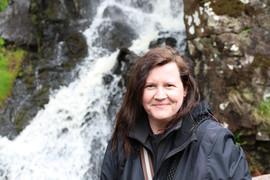 Dunvegan Caste, Isle of Skye, MacLeod of MacLeod
