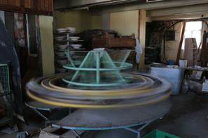 Die ehemalige Porzellanfabrik 46