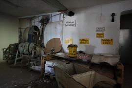 Die ehemalige Porzellanfabrik 37