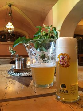 Marienbräu Hart bei Graz