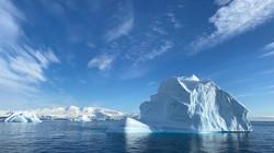 Antartis, Antarctica, Antarktisreise 2020