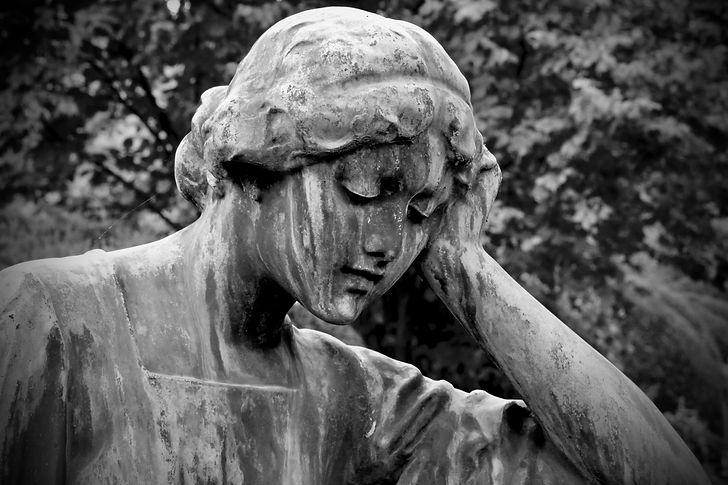 Wiesbaden Südfriedhof