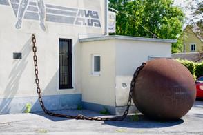 Hausversicherung in Österreich