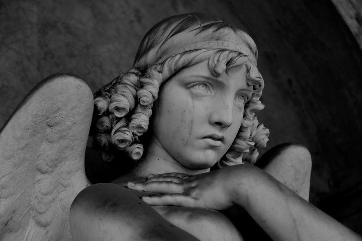 Rom, Campo Verano / Cimitero del Verano