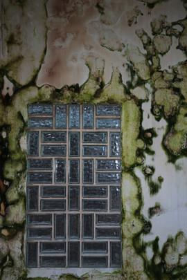 Die ehemalige Porzellanfabrik 47