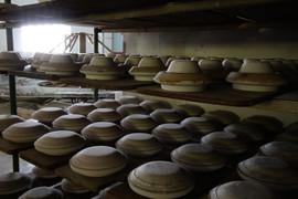 Die ehemalige Porzellanfabrik 38