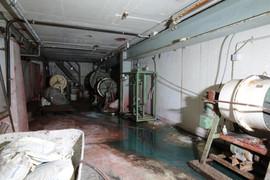 Die ehemalige Porzellanfabrik 12