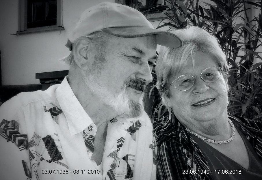 Mutti sw- Eltern August 2010.jpg