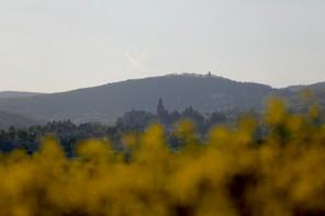 Main-Taunus-Kreis, Niederhöchstadt, Hessen