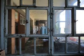 Die ehemalige Porzellanfabrik 22