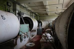 Die ehemalige Porzellanfabrik 11