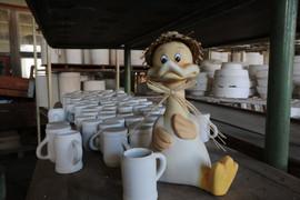 Die ehemalige Porzellanfabrik 48