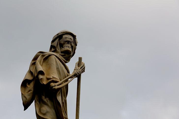 Florenz, Friedhof der Engländer /  Firenze, Cimitero degli Inglesi /  Florence, The English Cemetery