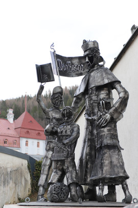 Mariazell Obersteiermark