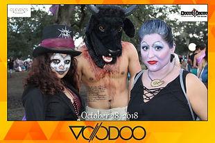 Voodoo Experience.jpg