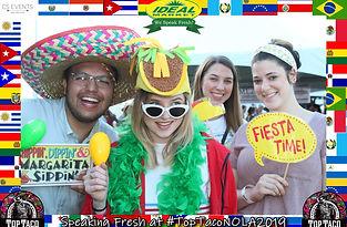 Festival - Top Taco 2019 #1.JPG