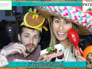 Final Photo Booth #Fiesta Savings