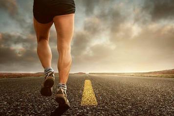 Qué es el CORE y cómo puede ayudarte si corres.