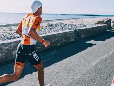 ¿Importa realmente la longitud de zancada al correr? Así opinan los expertos