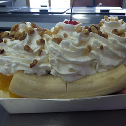 bananasplit.jpg