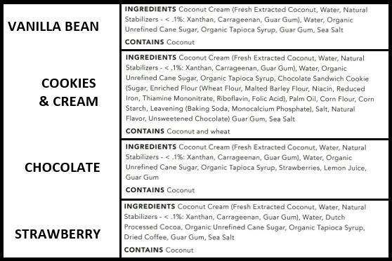 Vegan Ingredient Pic.png