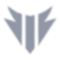 CF Logo K trans_edited_edited.png