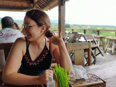Lisa van Nom Eat.jpg