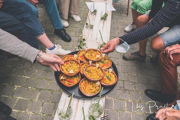 veganfoodtour0138_websize.jpg