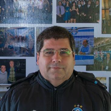 """Conselheiro e ex-presidente do MGN fala no """"Debate Bola"""""""