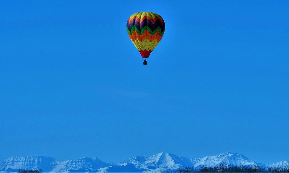 elmarie-van-rooyen-hot%20air%20balloon_edited.jpg