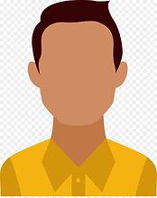 портрет-MEN - 3.jpg