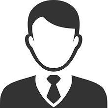 портрет-MEN - 5.jpg