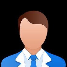 портрет-MEN - 1.jpg