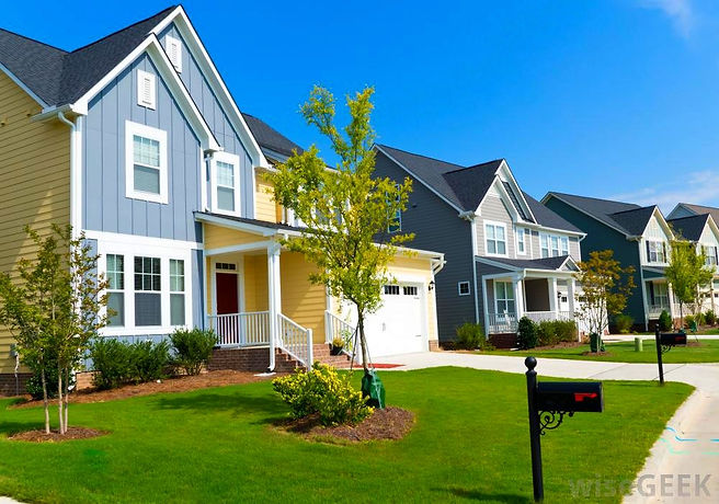 row-of-houses-on-street_edited.jpg