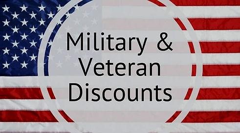 Military-Veteran-Discounts_edited_edited.jpg