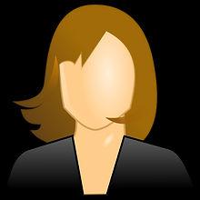 портрет-WOMEN - 4.jpg