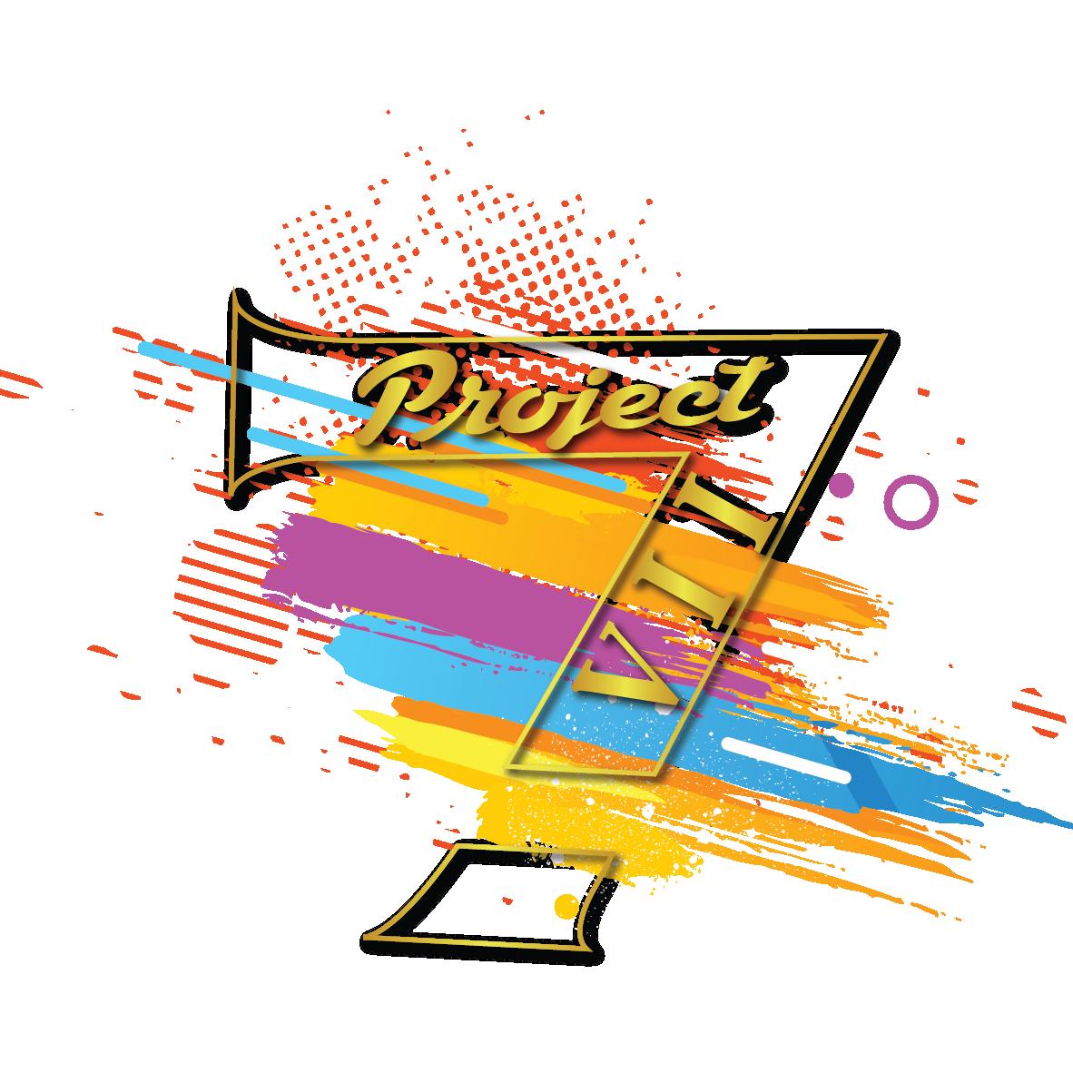 PVII Logo