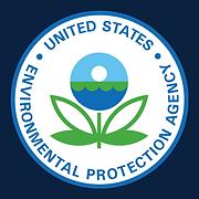 environment pro.png