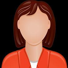 портрет-WOMEN - 5_edited.jpg