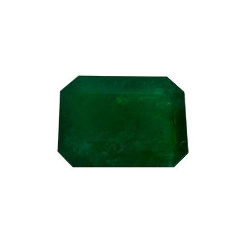 Emerald Emeraldcut 53.30 CT