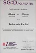 IMDA Certification - 2019.jpeg