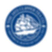 nava-the-clipper.jpg