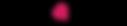 trakomatic_logo.png