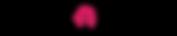Trakomatic_Logo_PNG.png
