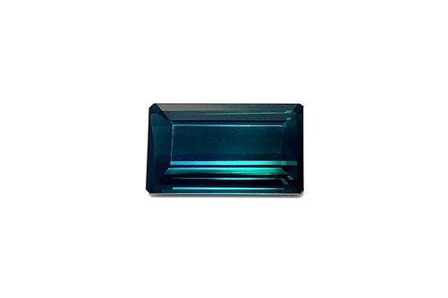 Tourmaline Emeraldcut 11.90 cts