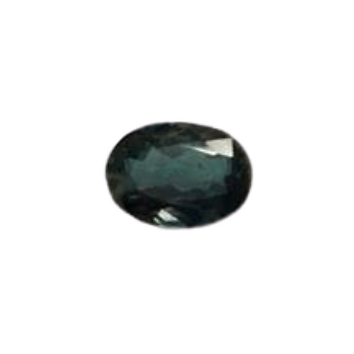 Alexandrite Oval 0.35 cts