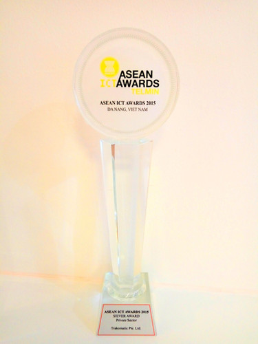 Asean ICT Awards 2015 - Sliver.jpg