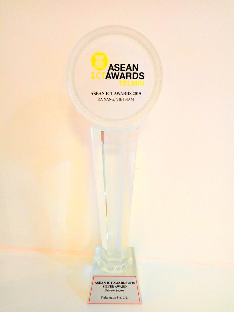 Asean ICT Awards 2015 - Sliver.jpg