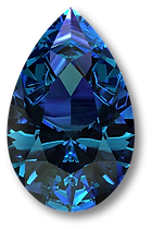 birthstone alexandrite.png