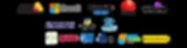 logo-client8.png